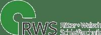 Ritter+Welsch