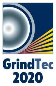 GrindTec 2020